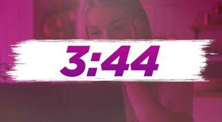 Online Church Countdown
