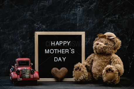 Happy Mother's Day (87695)