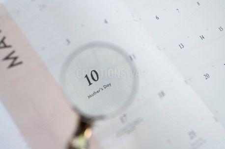 May 10  (87696)
