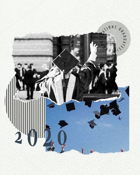 Congratulations Graduates (87761)