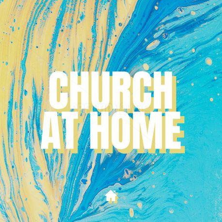 Church at Home (87762)