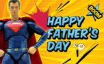 Happy Father's Day (87850)