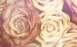 Mother's Day Background (87863)