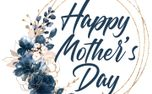 Happy Mother's Day (87871)