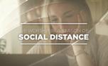 Distance (Online Service Open) (87880)