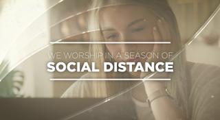 Distance (Online Service Open)