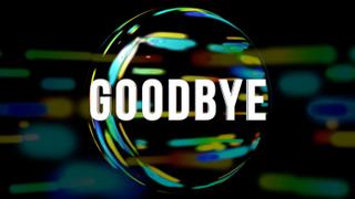 Orbish Goodbye