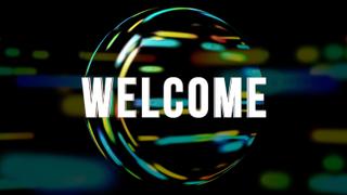 Orbish Welcome