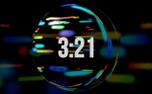 Orbish Timer (87896)