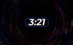 DC Countdown (88028)