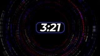 DC Countdown