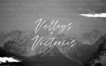 Valleys and Victories (88065)
