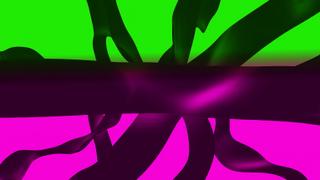 MR Background 1