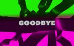MR Goodbye (88101)