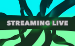 MR Streaming Live (88103)