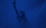 Memorial Day Motion Background (88112)