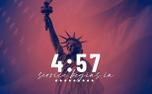 Memorial Day Countdown (88113)