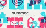 Summer Series Bumper (88118)