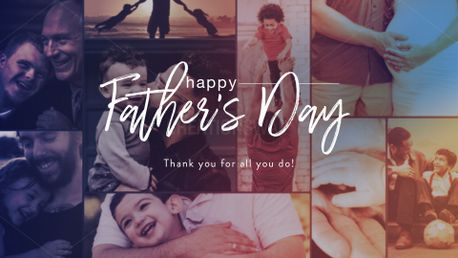 Father's Day (88149)