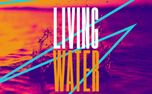 Living Water (88159)