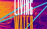 Living Water (88160)