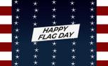 Stars Flag Day (88162)