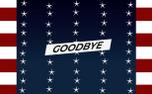 Stars Goodbye (88164)