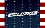 Stars Streaming Live (88166)