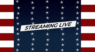 Stars Streaming Live