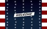 Stars Welcome (88167)