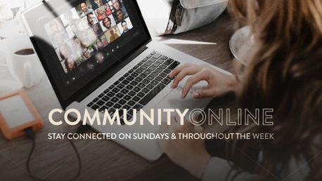 Community Online (88178)