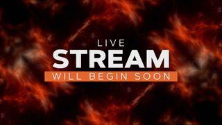 The Church Online (Stream)
