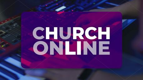 Church Online Stills (88224)