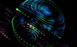 Spheroid Background 1 (88233)