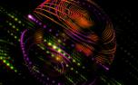 Spheroid Background 2 (88234)