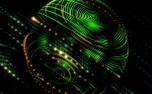 Spheroid Background 3 (88235)