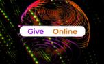 Spheroid Give Online (88236)