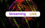 Spheroid Streaming Live (88238)