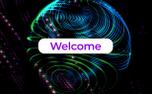 Spheroid Welcome (88239)