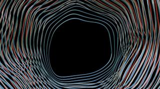 RWB Rings Background