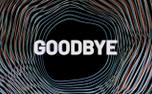 RWB Rings Goodbye (88267)