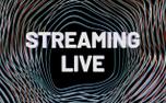 RWB Rings Streaming Live (88269)