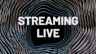 RWB Rings Streaming Live