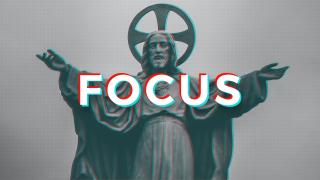 Focus Series Graphic