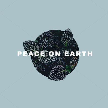 Peace on Earth (88311)