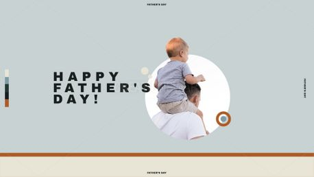 Father's Day (88320)