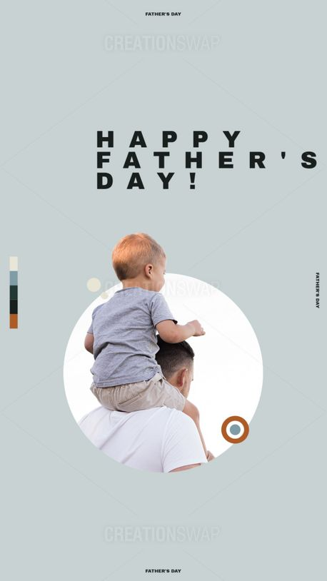 Father's Day  (88321)