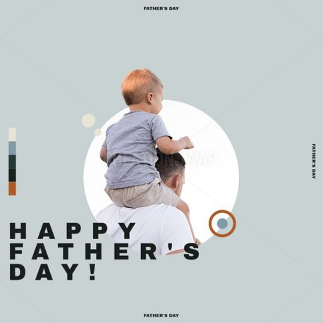 Father's Day (88322)
