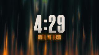 Quinn Countdown