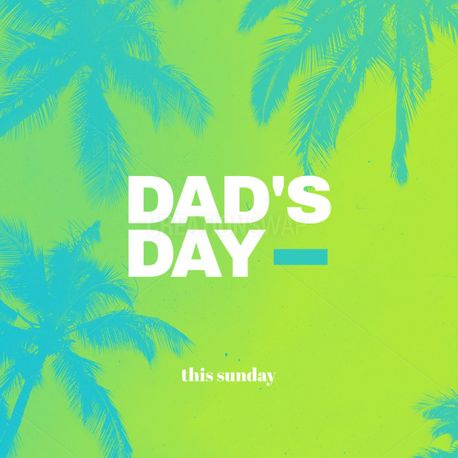 Dad's Day (88408)